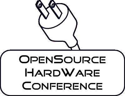 OSHWClogo20140105-400px