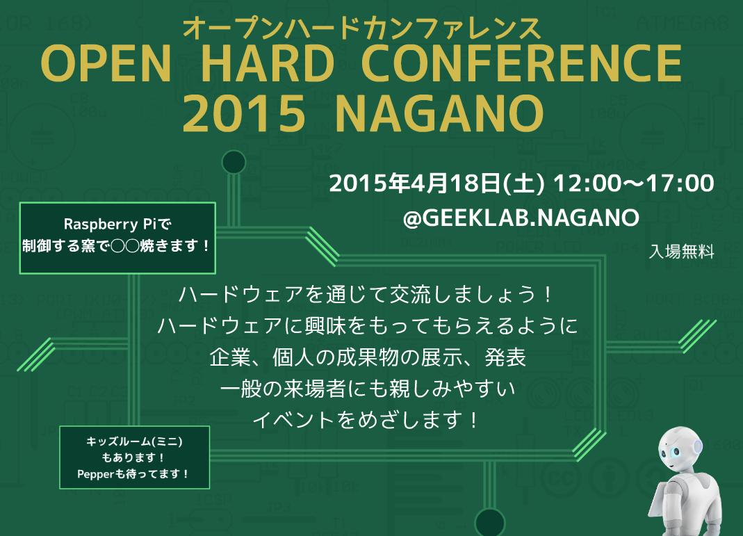 スクリーンショット 2015-03-10 0.19.31