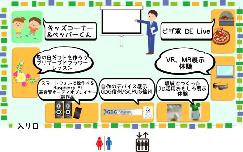 会場マップ_OHC